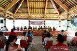Pemkab Badung cairkan bantuan stimulus bagi UMKM objek wisata