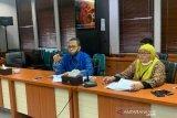 Capaian pajak DJP Jateng II tumbuh negatif dampak COVID