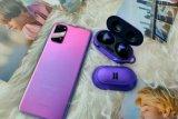 Benarkah harga Samsung Galaxy Buds Pro tak sampai Rp3 juta?