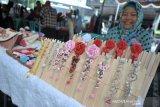 BPR Kota Palembang bantu  UMKM kredit tanpa bunga