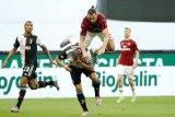 Ibrahimovic klaim AC Milan bisa juara Serie A bila ia gabung awal musim