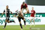 Klasemen Liga Italia usai dua tim teratas tumbang, Juve masih kokoh di puncak