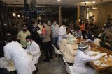 Kota Malang perketat penerapan protokol kesehatan