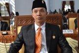 Capaian opini WTP cerminan kesesuaian laporan keuangan Pemkab Seruyan