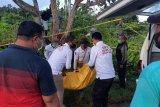 Polisi selidiki kematian warga negara Prancis di Biak Numfor