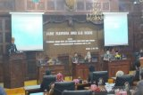 Legislator: Pembangunan KIT Batang harus serap tenaga kerja setempat