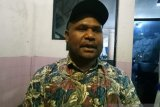 YPMAK Papua buka pendaftaran calon penerima beasiswa 2020