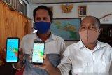 Komnas HAM Papua luncurkan aplikasi layanan pengaduan terintegritas online