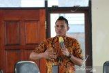Bawaslu Papua swadaya APD bagi kabupaten penyelenggara pilkada serentak