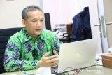 OJK Sultra sebut 43.147 debitur bank-pembiayaan disetujui restrukturisasi