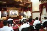 Meriahkan Hut Kemerdekaan RI, Marching Band Gita Handayani akan tampil virtual
