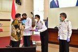 Perwali COVID-19 di Makassar diterapkan mulai Sabtu