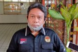 KPU Bandarlampung : Anggaran pilkada tahap I hanya cukup sampai Agustus
