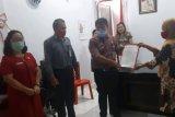 Penonaktifan Kumtua di Mitra berlanjut, Desa Bentenan Satu dijabat Plh
