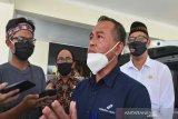 AP I mengoperasikan penerbangan internasional Bandara YIA-Kuala Lumpur
