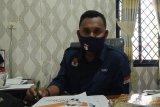 KPU Manokwari: 476 petugas pemutakhiran data pemilih pilkada siap bekerja