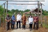 DPRD Kotim tetap lakukan pengawasan di tengah pandemi COVID-19