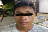 Tim gabungan ringkus begal kendaraan bermotor di Banjarmasin