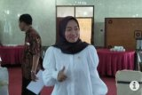 DPRD Lampung kecam kasus pelecehan seksual anak