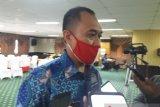 BNNK Nunukan rehabilitasi 12 pecandu narkotika