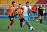 Gelandang Luis Alberto memperpanjang kontrak di Lazio sampai 2025