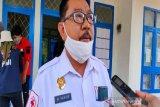 PMI Baubau salurkan bantuan alat dapur untuk korban kebakaran
