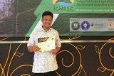Peneliti CIMTROP UPR setuju 'food estate' di Kalteng, asal tak merusak gambut