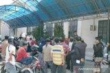 Bank Mandiri  terima permohonan relaksasi kredit di Sulteng