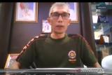 Satpol PP Padang : Tempat keramaian belum konsisten terapkan protokol COVID-19