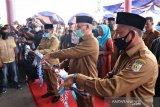 Pemko Banda Aceh komit majukan Pasar Al-Mahirah Lamdingin