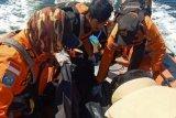 Nelayan Aceh Timur ditemukan tewas tenggelam di sungai
