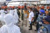 Indonesia ajak China kerja sama pendampingan hukum timbal balik