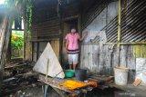 Sekitar 300 rumah tidak layak huni di Yogyakarta jadi target perbaikan tahun ini