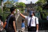 Pemkab dukung percepatan pengembangan KSPN Borobudur