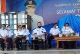 BKKBN Sultra dorong pengembangan program Bangga Kencana di Muna Barat