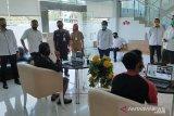 Kadisnaker Gianyar apresiasi pelayanan BPJAMSOSTEK di era normal baru