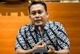 Sidang lanjutan Bupati Bengkalis non aktif,  KPK hadirkan lima saksi