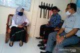 Dana BOS SMPN 1 Kampung Dalam, Padang Pariaman Rp40 juta dijambret orang tak dikenal saat makan siang