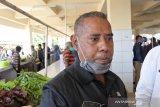 Kementerian PUPR diminta bantu perbaiki irigasi Noelbaki