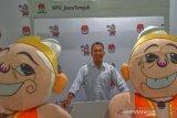 KPU Surakarta rekrut 1.231 PPDP Pilkada 2020