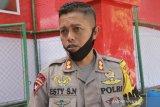 Warga Lombok Tengah masih dilarang gelar
