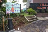 Dapat izin Bupati, Palawi Risorsis segera buka kembali destinasi wisata di Banyumas