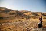 Palestina sambut baik resolusi UNESCO soal perlindungan warisan miliknya