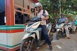 Parkir gratis di RSUD Mataram kewenangan Wali Kota