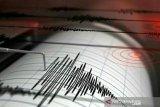 BMKG: Rentetan gempa patut diwaspadai, kemungkinan yang lebih besar
