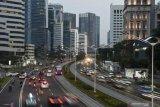 Status baru RI diharapkan dongkrak kepercayaan investor