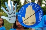 Menteri Sosial tanggapi kasus pelecehan remaja oleh petugas