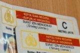Polda Metro Jaya buka empat layanan SIM Keliling di Jakarta