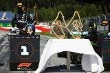 Valtteri Bottas berpeluang raih kemenangan ganda di Austria