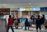 Polda Metro Jaya sediakan empat lokasi pengurusan SIM Keliling di akhir pekan